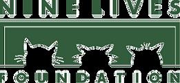 old_logo.png