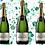 Thumbnail: Veuve Monsigny Champagne