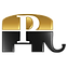 logo_pachyderm_large.png