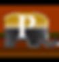 Pachyderm Logo