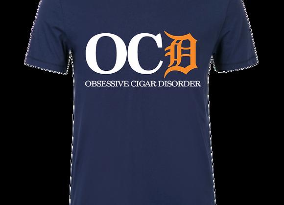 OCD Shirts - Unisex
