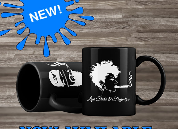 LSF Coffee Mugs