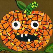 Pumpkin Mosaic.png