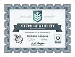 STEM ACCREDITED.png