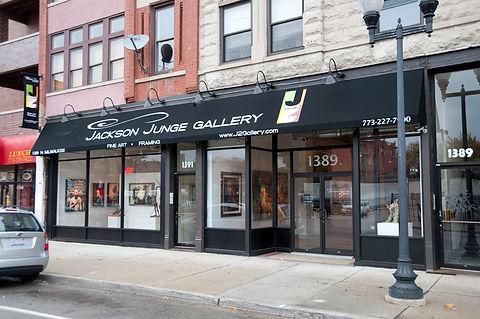 J2 Gallery.jpg