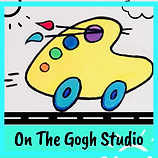 On The Gogh Studio 6.PNG