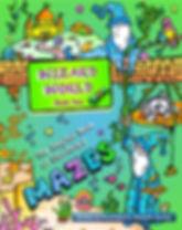 Maze Cover.jpg
