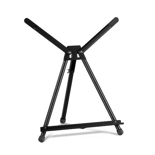 Used or New Tabletop Easels