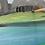 Thumbnail: Belle Isle Painting Kit
