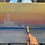 Thumbnail: Grosse Pointe Yacht Club Painting Kit
