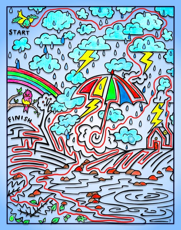 Rain Runner Solution.tif