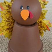 Turkey Ornament.png