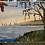 Thumbnail: Lake Saint Clair Painting Kit