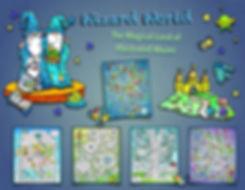 Website Wizard World Home.jpg