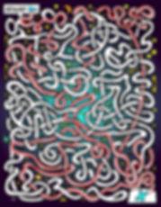 Space Maze Solution.jpg