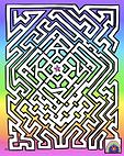 Rainbow Vortex.png