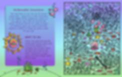 Wizard World Mazes: Underwater Excursion