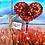Thumbnail: Love Painting Kit
