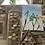 Thumbnail: Edsel & Eleanor Ford House Painting Kit