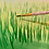 Thumbnail: Field of Daisies Painting Kit