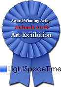 Award - Light Space Time.PNG
