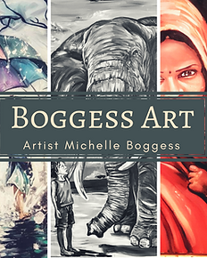 Boggess Art
