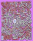 Escape Maze.jpg