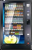 Monakoffé distributeurs automatiques gratuits à Monaco