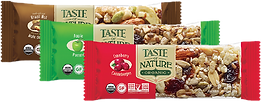 distributeur-de-snacks-a-monaco-bio.png