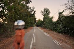 Road_1b
