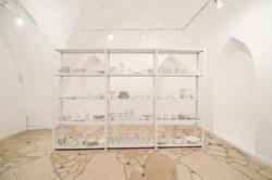 White Laberry By Neta Dror_025