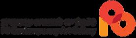 logo P8.png