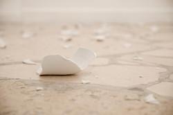 White Laberry By Neta Dror_050