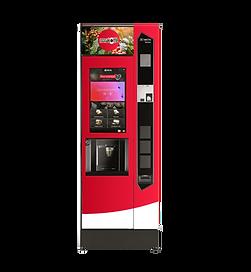 distributeur-de-cafe-a-monaco-8.png