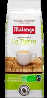 Monakoffé distributeurs automatiques de cafés bio à Monaco