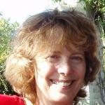 Carmela Weiss