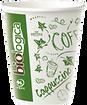 distributeur-de-cafe-a-monaco-bio-9.png
