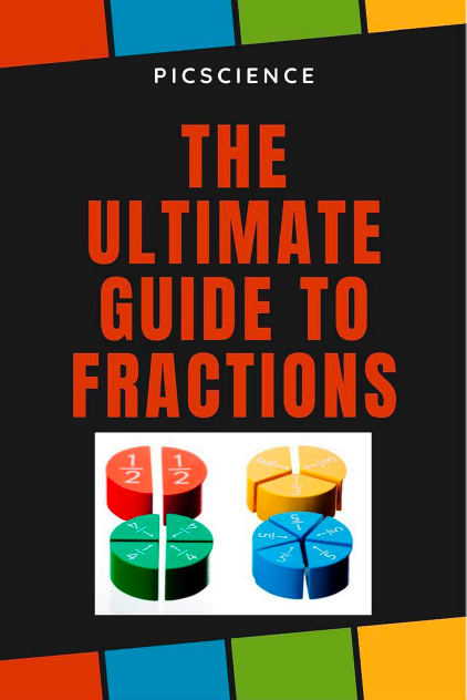 Front of Ultimate Guide to Fractions.png