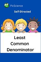 Self-directed 4.png