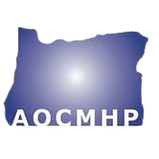 AOCMHP_glow-removebg-preview_edited.png