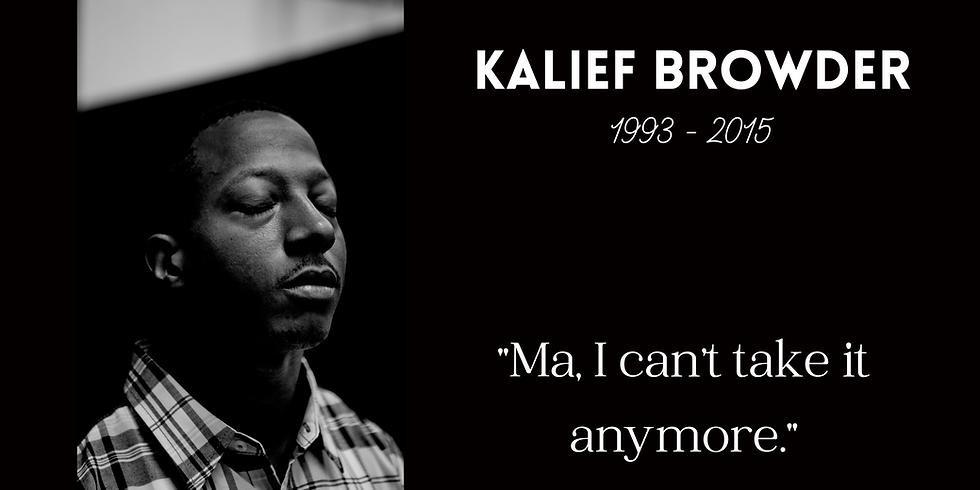 Kalief Browder (1).png