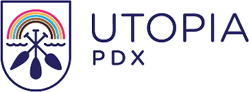 Utopia_PDX__2_-removebg-preview.png