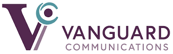 Vanguard%20Comm_edited.png