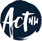 ACT%20NW_edited.png