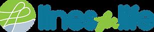LFL Logo big.png