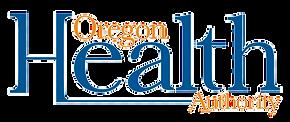 oregon-health-authority-logo-transparent