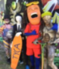Ollie TYCA Mascot - Edited.png