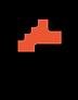 Buenawayka_logo_c_2c.png