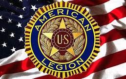 logowithflag.jpg