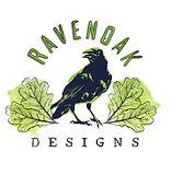 RavenOakDesigns.jpg